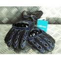 Rękawice 1256 niebieskie