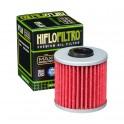 HF568 - Filtr oleju HifloFiltro