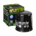 HF128 - Filtr oleju HifloFiltro