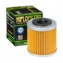 HF563 - Filtr oleju HifloFiltro