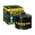 HF160RC - Filtr oleju HifloFiltro