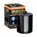 HF170BRC - Filtr oleju HifloFiltro