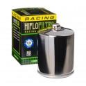 HF170CRC  - Filtr oleju HifloFiltro