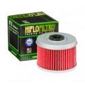 HF113 - Filtr oleju HifloFiltro