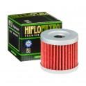 HF131 - Filtr oleju HifloFiltro