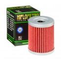 HF132 - Filtr oleju HifloFiltro