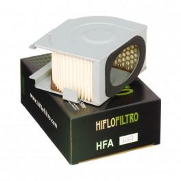 HFA1303 - Filtr powietrza HifloFiltro