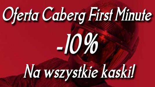 www.kaskcaberg.pl