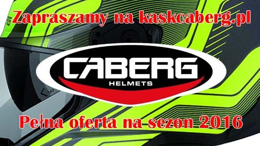 kaskcaberg